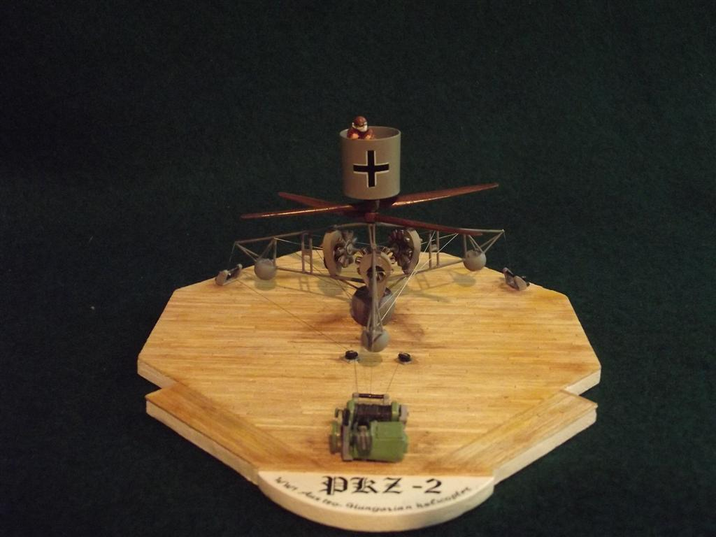 PKZ-2
